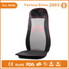 home and car massage cushion for neck and back