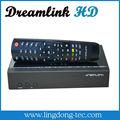 dreamlinkhdดิจิตอลเครื่องรับสัญญาณดาวเทียมดิจิตอลรับสัญญาณดาวเทียมซอฟต์แวร์ดาวน์โหลด