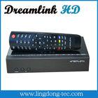 dreamlink hd digital satellite receiver digital satellite receiver software download