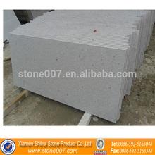 Good Quality Angel Grey Anti Slip Outdoor Floor Tiles