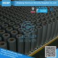 alta reflexiva de poliuretano en471 propagadordecalor película de poliéster