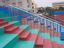 Zhengou High Performance epoxy cement paint /Coating