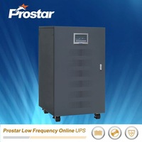 15KVA Online Market 3 Phase UPS DC Power Supply Made in China