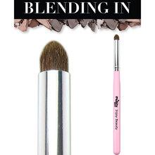 Classical make up brushes natural hair,makeup tools