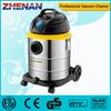 hardfloor robotic vacuum cleaner vacuum cleaner robot