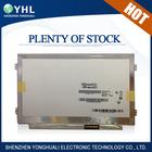 1920*1200 B101UAN01.7 10.1 mini laptop touch screen