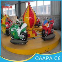amusement rides high quality and cheaper hot selling !!! used motorcycles for sale
