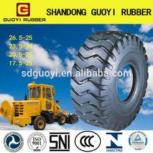 best quality otr tyre 20.5r25 manufacturer