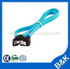Hot sale molex sata cable China