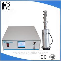 supplier asphalt emulsion 40-60khz