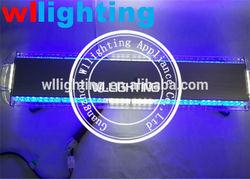 Police Emergency Vehicle Warning Lights Equipment Police Emergency Vehicle Warning Lights
