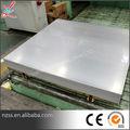 D'approvisionnement d'usine 2b/2d/ba/no. 1/no. 2/8k/hl 2mm en tôle d'acier