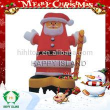 Popular and Funny!!bulk christmas stockings, bulk buy christmas decorations, wholesale christmas gift boxes