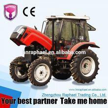 garden tractor trailers