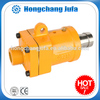 1'' alloy rotary joint bellows stainless steel flexible hose