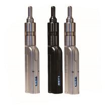 2014 Innovative Idea Products HOT SELLING ZNA 30 & ZNA 30 Mod Clone Erection Ring ZNA30 Mod