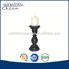 Turkey Style Candle Decoration