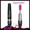 Fashion 10 speed eyelash vibrator massager for female