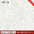 glazed polished granite floor porcelain 800x800 vitrified tiles