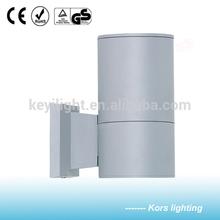 Aluminum IP 54 antique wall lighting ,wall mounted decorive lighting,lighting wall(K41007)