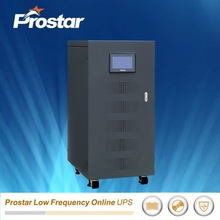 Online Market 3 Phase UPS DC Power Supply Made in China 50KVA