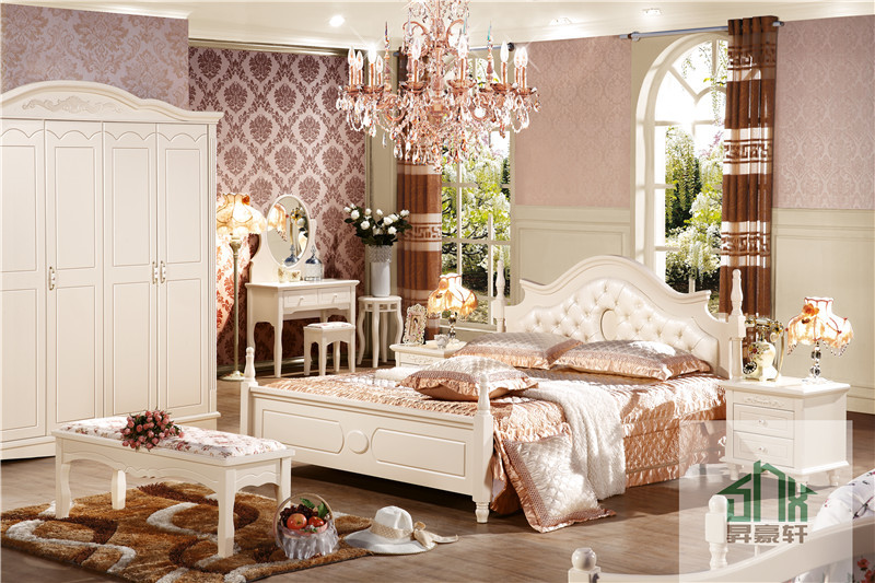 Image Result For White Bedroom Furniture For Adults