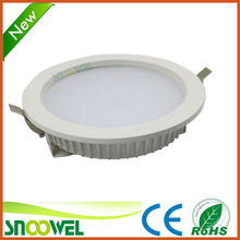 High power led downlight 25w at a competitive price