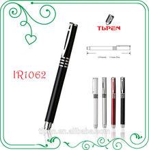 Promotional gift roller ball pen IR1062
