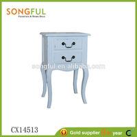 vintage furniture cheap high gloss white bedroom furniture set
