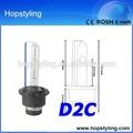 Quente- venda! Alta qualidade d2s d2c equipamento original xenon standard automotive iluminação farol xenon lâmpadas