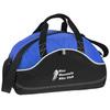 boomerang sport duffel bag / good quality duffel bag / cheap promotional duffel bags