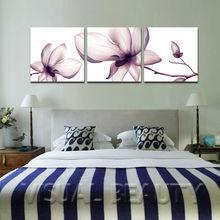 China Art Supplies Modern Canvas Painting