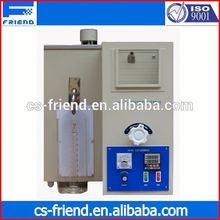 Convenient Waste Oil Distiller
