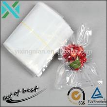 vacuum bag nylon bag food bag for packaging