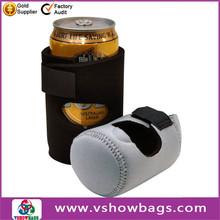 blank travel tote cooler bags cup cooler bag gel bottle cooler