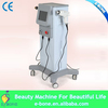 Stronger cavitation thermage rf wrinkle removal slimming machine for sale