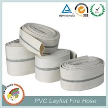 fire hose parts manufacturer