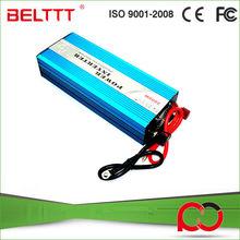 solar power inverter 2000W 20000 watt power inverter