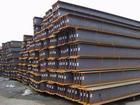 Profiled Steel I-, H-, T-, U-, L-, Z-, X- channels