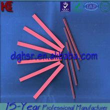 LCD ELASTOMER zebra connector