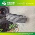 Japonés las marcas de neumáticos, trituradora de neumáticos, de los neumáticos hankook precio