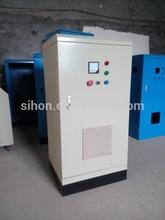 2014 Sihon useful living fresh air purifier