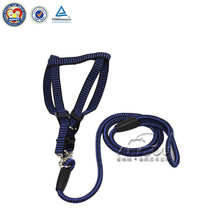 Sex Woman With Dog Pet Harness & Electric Dog Collar China & Dog Body Harness