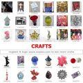 ฟรีเคลื่อนไหวศิลปะคลิป: ครบวงจรการจัดหาจากประเทศจีน: yiwuตลาดสำหรับmetalcrafts