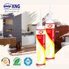 COJSIL-211 Industrial Grade Silicone Sealant For cars, trucks, boats