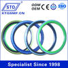 Auto gaco oil seal / bearing seals for car and motorcycle