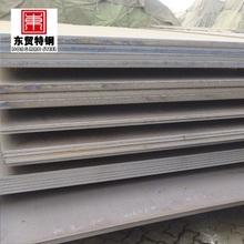 corton steel plate panel weather resistant