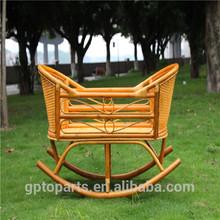 patio swings indoor funiture outdoor furniture rattan swing chair garden rattan baby bassinet