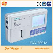 ultrasound gel and ecg gel, stress test ecg machine, holter ecg cable