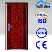CIQ SONCAP door slam prevention guard